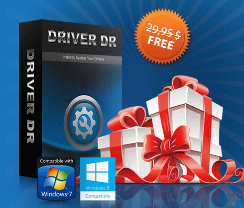 driver-doctor-free-license-key