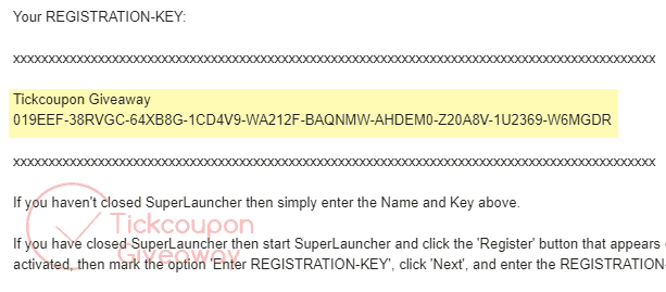 free-license-key-for-superlauncher-5