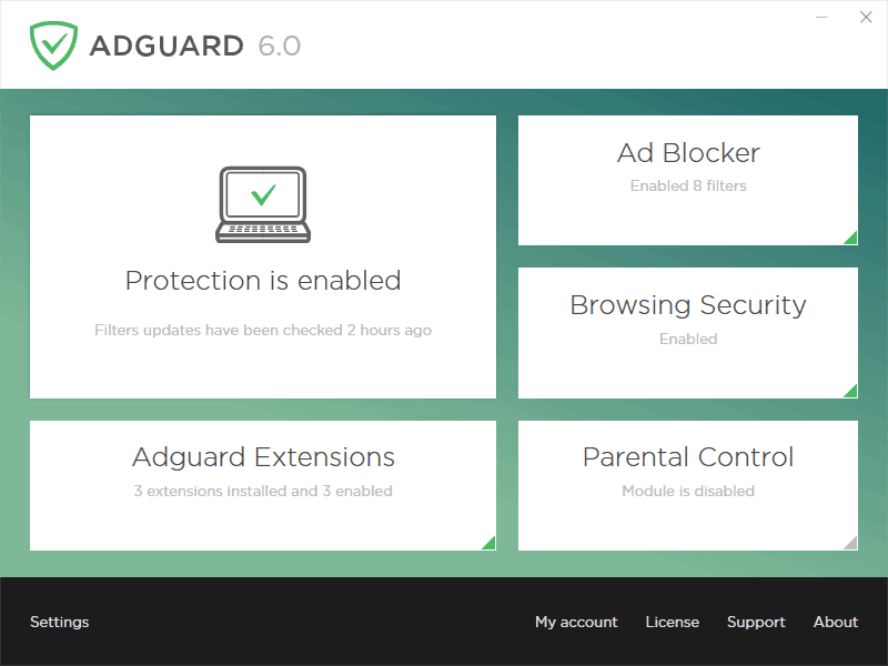get-free-key-for-adguard-program-against-advertising-1