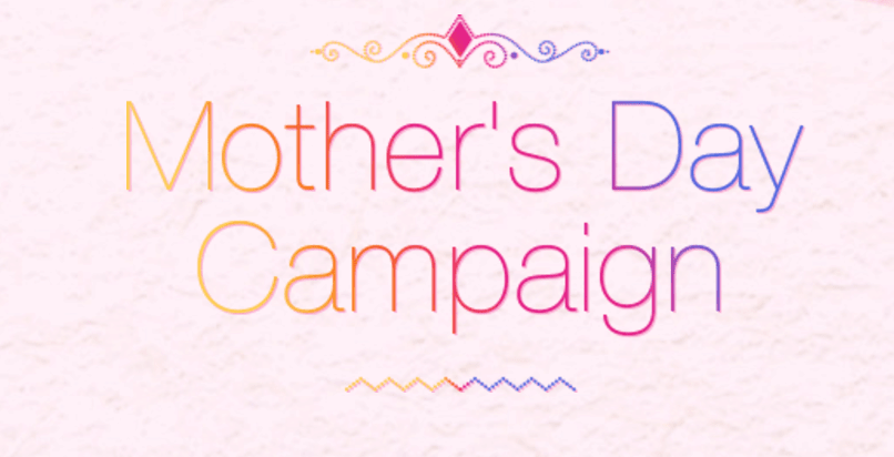 easeus-mothers-day-giveaway-campaign