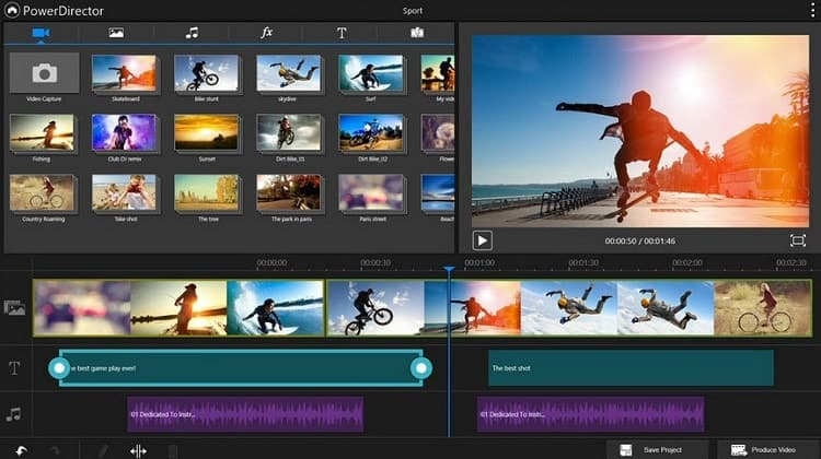 powerdirector-14-giveaway-no-1-choice-for-video-editors