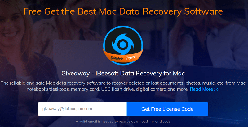 ibeesoft-data-recovery-for-mac-giveaway-featured