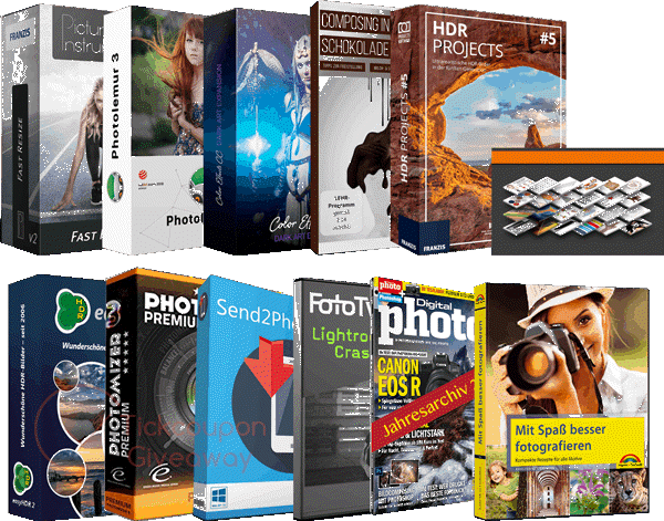 photo-download-package