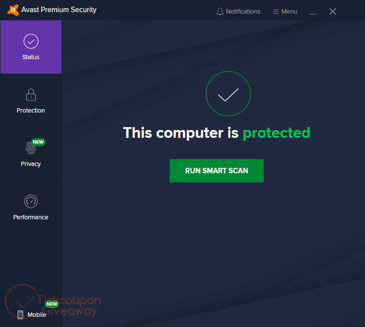 avast ultimate giveaway