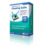 Get 35% Off ASCOMP Cleaning Suite Professional