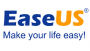 50% Off EaseUS Partition Master Professional Coupon