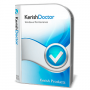 56% Off Kerish Doctor (License Key for 1 years) Discounts