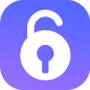 Aiseesoft iPhone Unlocker - 1 Year License