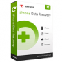 50% Off AnyMP4 iPhone Data Recovery 1 Year for Win