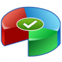 50% Off AOMEI Partition Assistant Professional Coupon Code