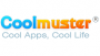 Coolmuster iOS Assistant - Lifetime License