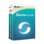 65% Off MobiKin Doctor for iOS (Windows Version) Lifetime license